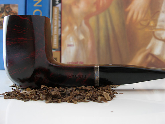 Vauen Royal pipe